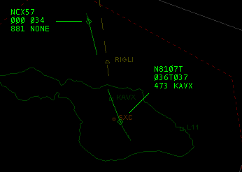IFR non-towered operations - PilotEdge Training